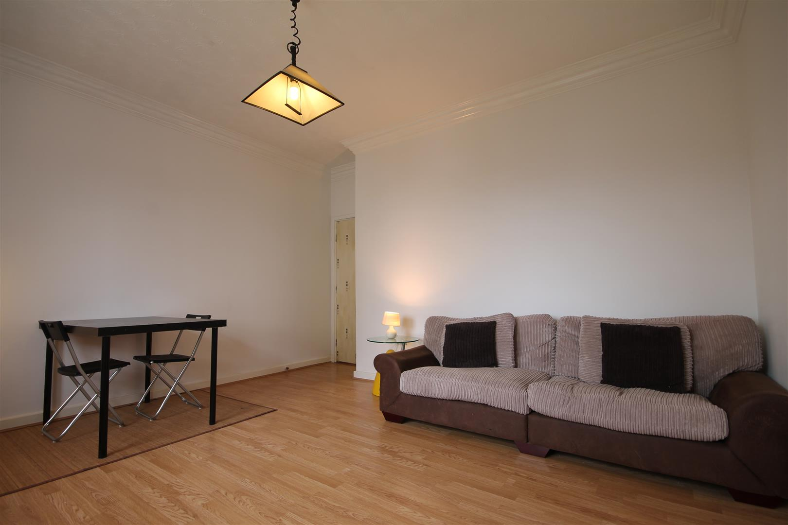 Northumberland Road Newcastle Upon Tyne, 1 Bedrooms  Apartment ,To Let